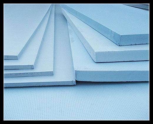 extruded polystyrene foam insulation board xps langfang. Black Bedroom Furniture Sets. Home Design Ideas