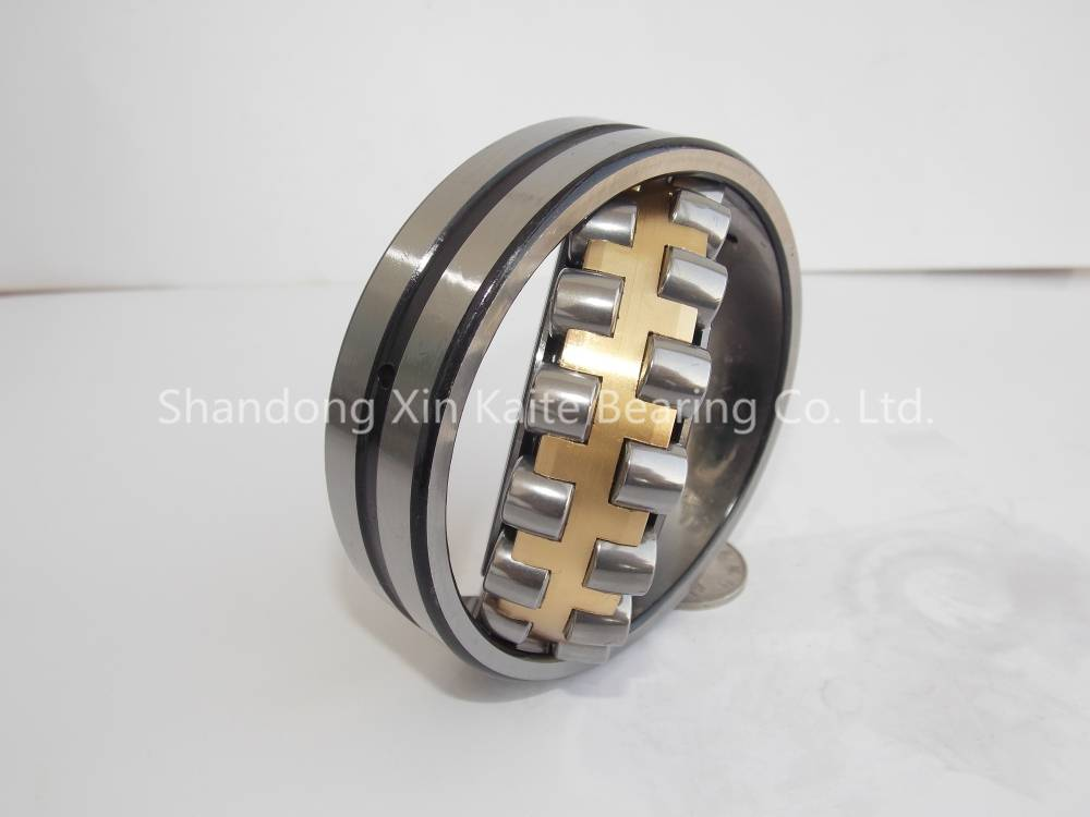 high quality pulley bearing 22210,22212,22214,22215,22216-22248 used in mining machine