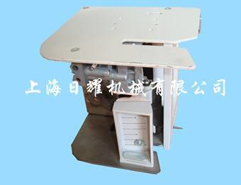 Spare parts/Accessory for automatic winder/winding machine
