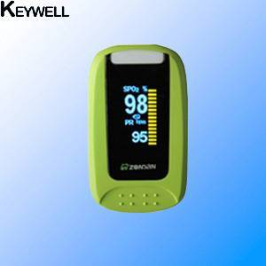 Sell/offer/supply Fingertip pulse oximeter/pulse oximeter/oximeters