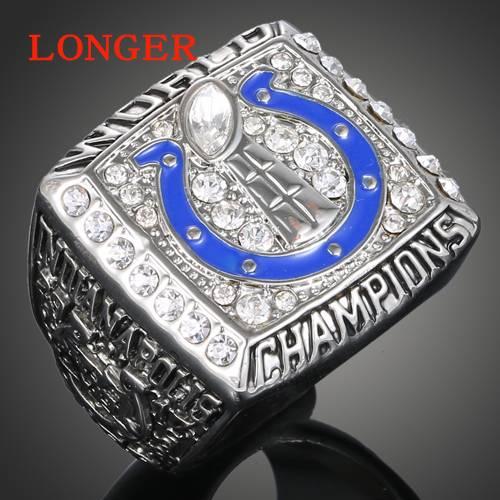 sport ring champion ring