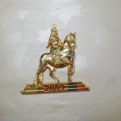 Horse medal,Custom Horse Medal, Commemorative Challenge Gold medal Wholesale,Medals