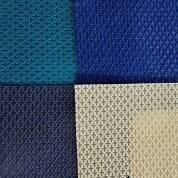 Nylon Cambrelle Nonwoven Nylon Lining Nonwoven Nylon Fabrics (Manufacturer)