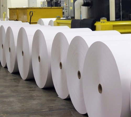 wholesale NewsPrint Paper High Quality