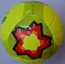 Match Games Soccer Ball Top Quality