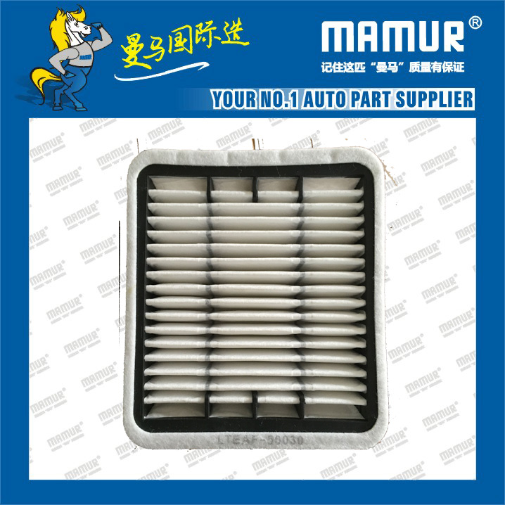 Air Filter for LEXUS LS430(01-06) 17801-50030