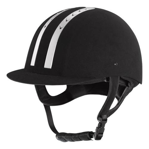 2015 Horse Riding Helmet Equestrian Horse Riding Helmet For Safety Horse Riding