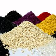color master batch