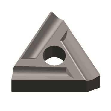 31303C ,31603C Tungsten Carbide Turning insert