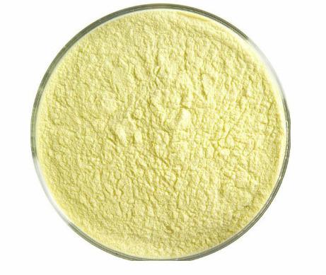 Dl-Thioctic Acid α -Lipoic Acid CAS 1077-28-7