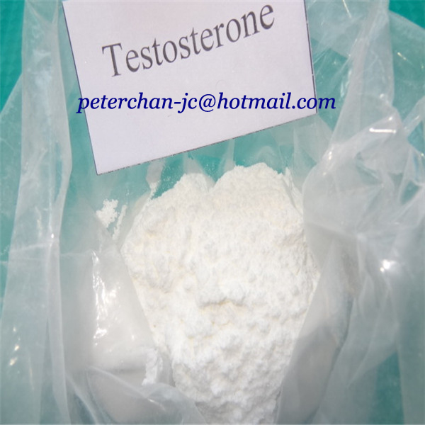 Weight Loss Fat Burning Steroid Hormone Powder Synephrine Hydrochloride CAS: 5985-28-4
