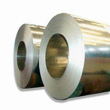 Hot Dip Galvanized Steel Sheets/Coils