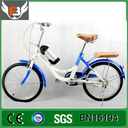 2016 New Cheap Electric Bike for Sale, Very Cheap Electric Bicycle