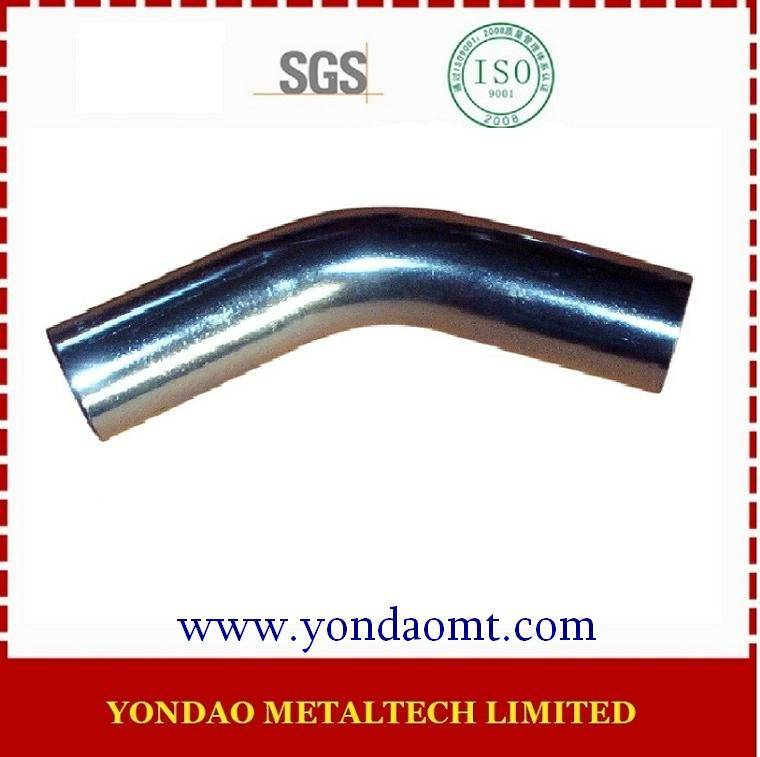 bends, pipe fitting, tube fitting