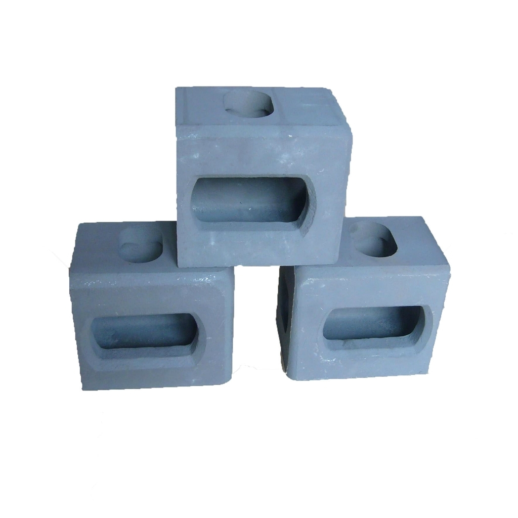 Container Corner Fittings