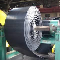 High Quality EP conveyor belt, industrial conveyor belt