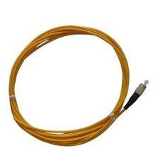 FC/UPC Fiber Optic Pigtail