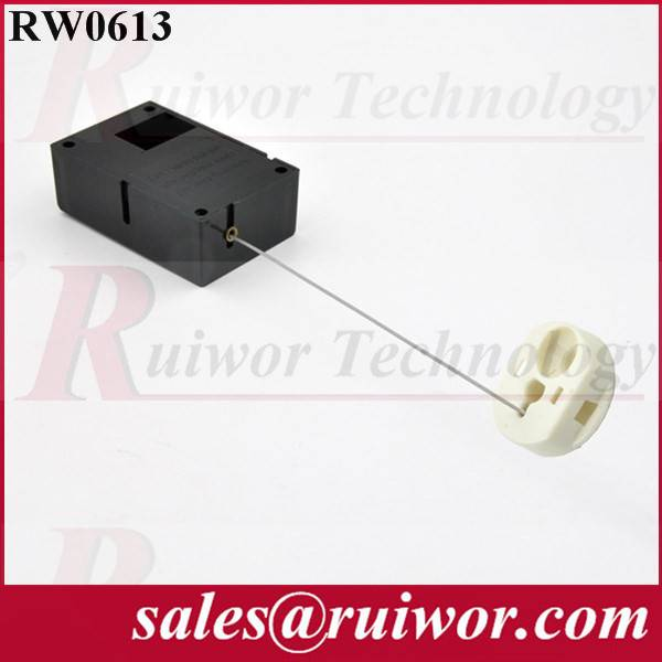 RW0613 Retractable Reel