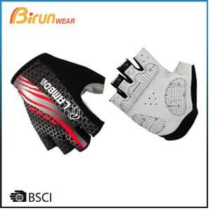 Best selling custom cycling gloves Mail: sales@bi-zarre.com