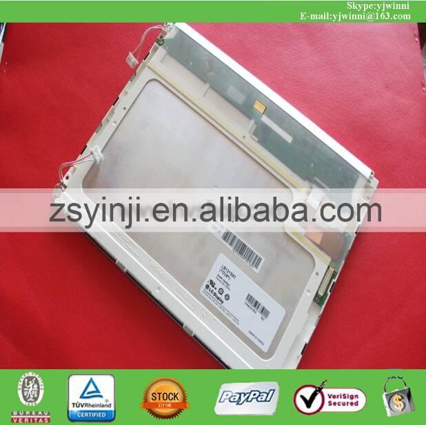 LB121S03-TD01 LB121S03 (TD)(01) 12.1inch 800*600 tft lcd module