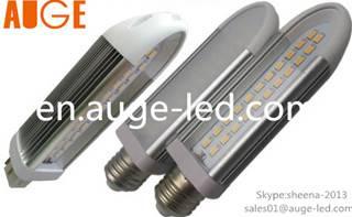 LED PL Lamp SMD5730 6W/8W/11W/13W G24/E27