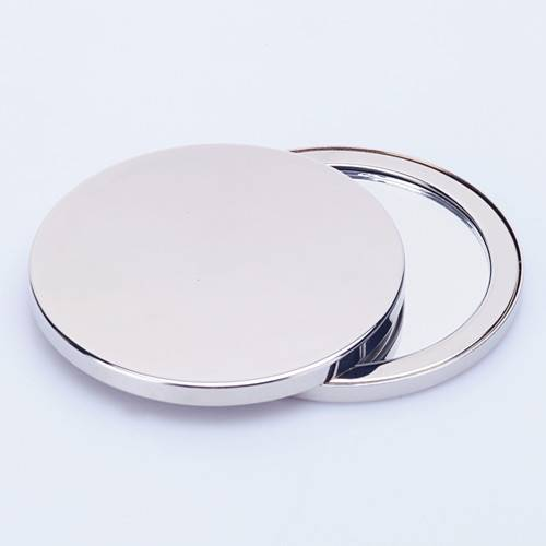 Rotate Compact Mirror Promotional Gift Novelty