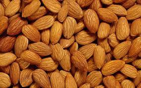Almond Nuts Best Quality