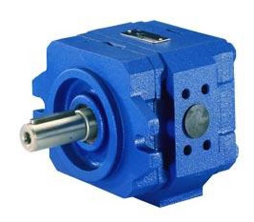 Hydraulic Pumps Bosch Rexroth PGH5-3X/O63RE11VU2, 1PF2 ,PVV, PVQ, PGH pump