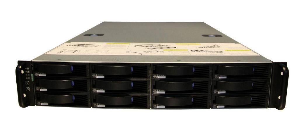 server case GX2012