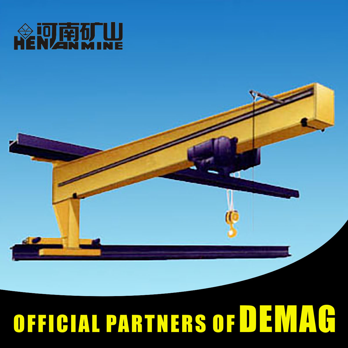 5 Ton Wall Travelling Best Plate Mounted Used Jib Crane For Sale