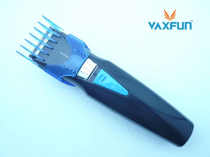 Battery Hair Clipper VC-909
