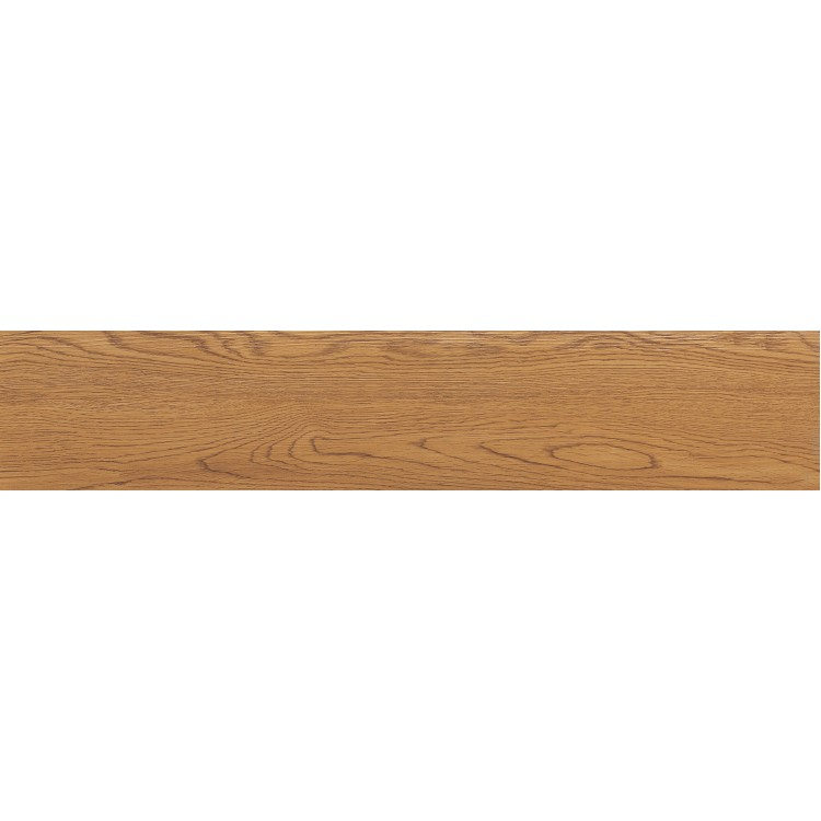 "636"" size wood grain PVC flooring 0032-RL-1114"