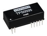 TPS power supply/Dual Output
