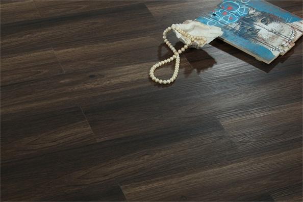 4mm SPC floor
