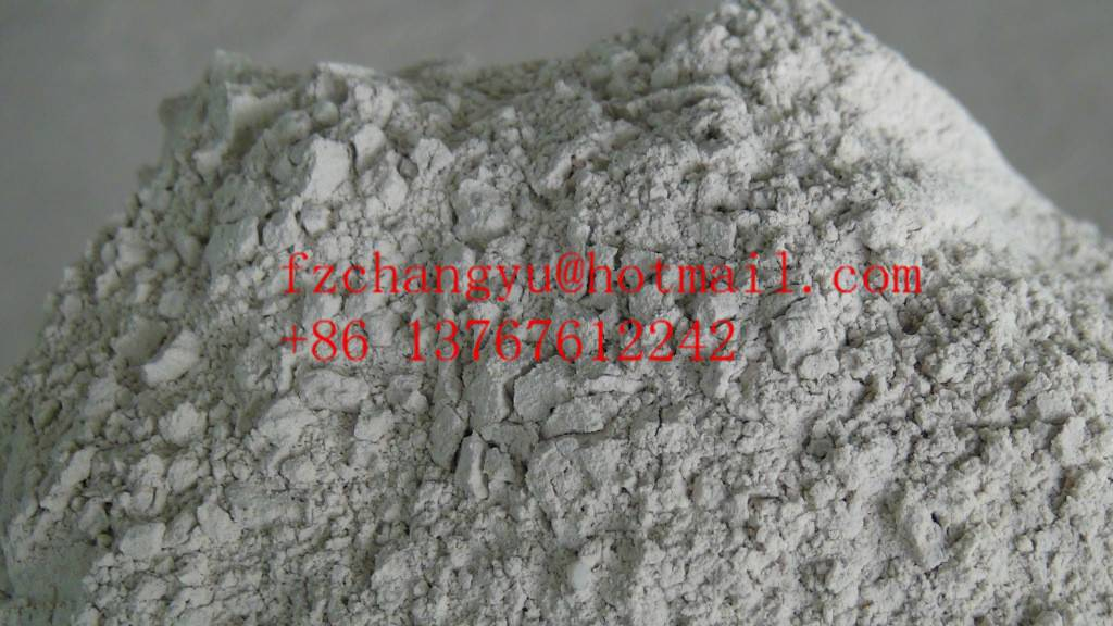 Caf2 Acid Grade Fluorspar Powder