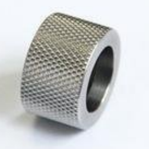 Custom CNC machined spare parts/cnc machining parts/high precision cnc machining turning