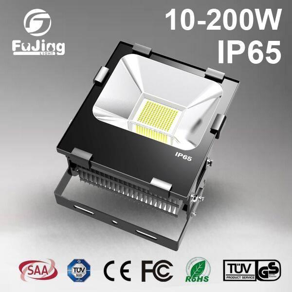 2016 New Design Hot Sale LED Flood Light 200W