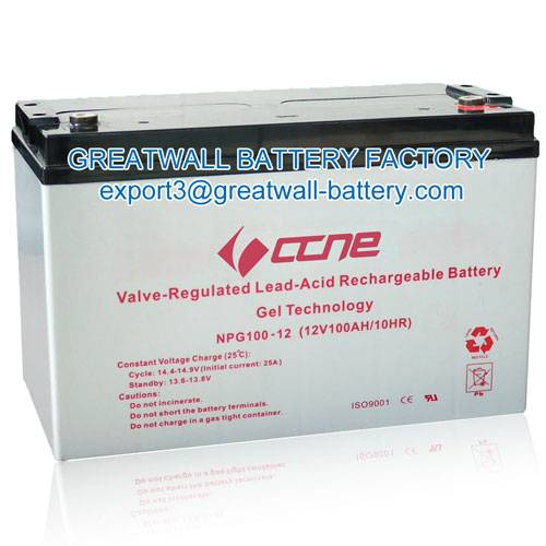 electric tools battery, front terminal battery, high-rate battery, lead acid battery factory from ch