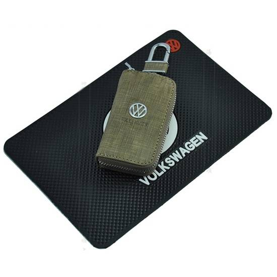 Custom rubber car mats high quality with low price