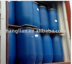 Sodium Lauryl Ether Sulfate (SLES 70%)