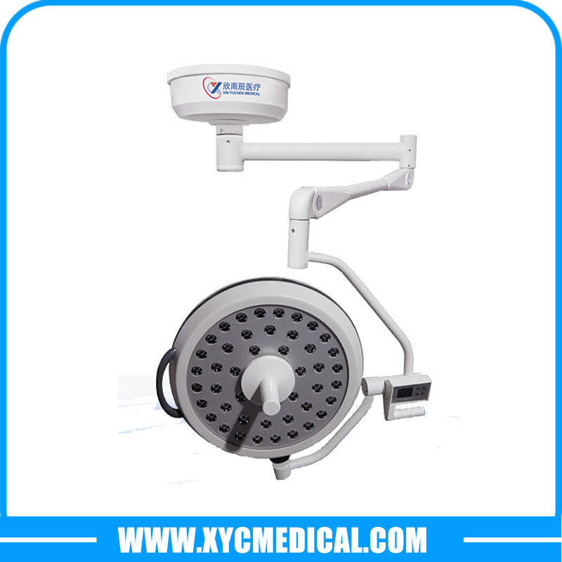 shadowless led lamp surgery lights veterinary operating theatre lights australia