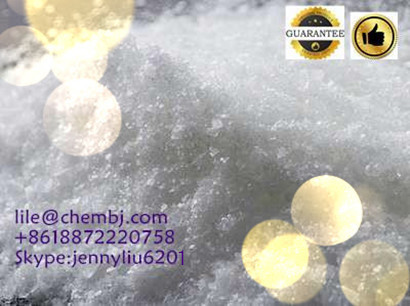 1,4-Diaminobutane, CAS: 110-60-1, Top Quality, 99%