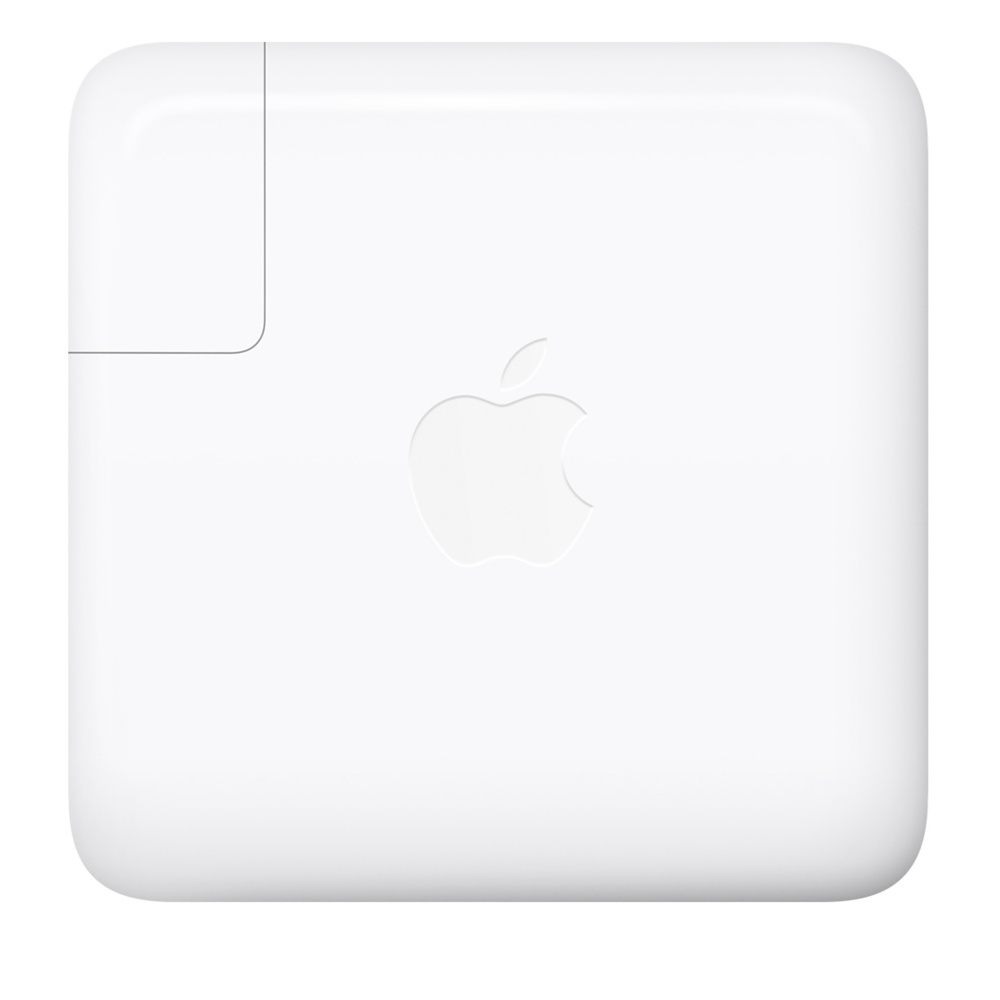 A1719 87W USB-C Power Adapter MacBook Charger for Apple MacBook Pro 15-inch