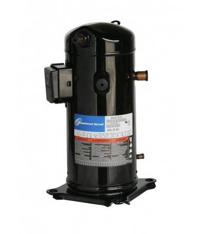 copeland  VR94KSE-TFP Refrigeration Compressor