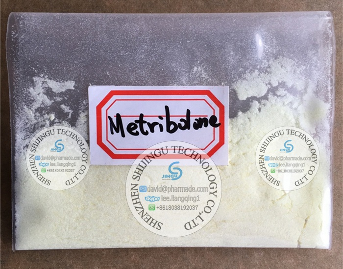 Methyl-Trenbolone Oral Trenbolone Powder
