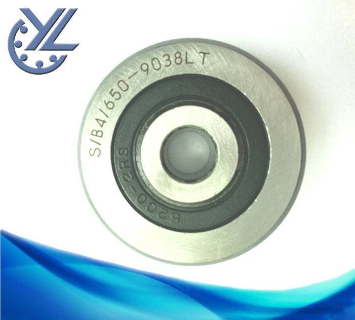 S/B4/650-9038LT Bearing for Packing Machine