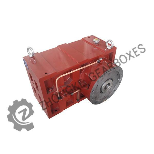 China extruder gearbox prices