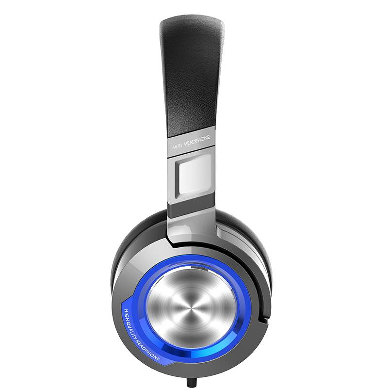 20150Crystal clear sound free sample headphones