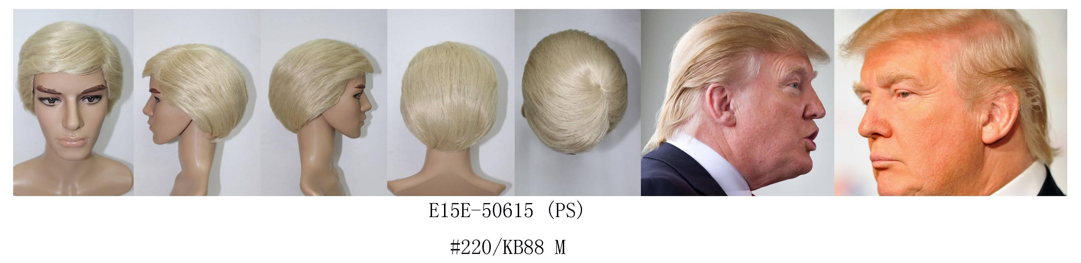 E15E-50615