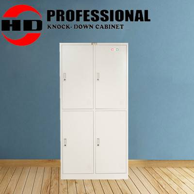 2015 newly updated steel metal file cabinet